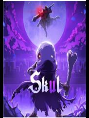Skul - The Hero Slayer